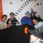 Halloween_2012_024_2012-11-12-09-41-51.jpg