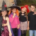Halloween_2012_028_2012-11-12-09-41-52.jpg