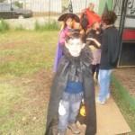 Halloween_2012_030_2012-11-12-09-41-53.jpg