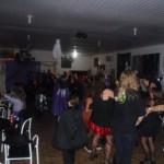 Halloween_2012_034_2012-11-12-09-41-55.jpg