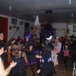 Halloween_2012_036_2012-11-12-09-41-55.jpg