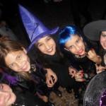 Halloween_2012_038_2012-11-12-09-41-56.jpg