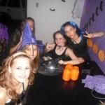 Halloween_2012_039_2012-11-12-09-41-57.jpg