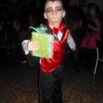 Halloween_2012_046_2012-11-12-09-41-59.jpg