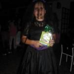 Halloween_2012_047_2012-11-12-09-42-00.jpg
