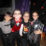 Halloween_2012_048_2012-11-12-09-42-00.jpg