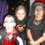 Halloween_2012_050_2012-11-12-09-42-01.jpg