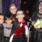Halloween_2012_052_2012-11-12-09-42-02.jpg