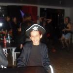 Halloween_2012_053_2012-11-12-09-42-02.jpg