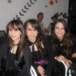 Halloween_2012_054_2012-11-12-09-42-03.jpg