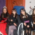 Halloween_2012_055_2012-11-12-09-42-03.jpg