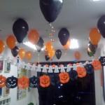 Halloween_2_2013-10-15-16-45-49.jpg