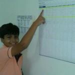 IMG-20131008-WA0004_2013-10-15-16-48-20.jpg