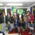 IMGP2720-20110809142534.JPG