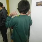 IMGP3012-20110921151036.JPG