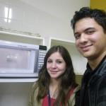 IMGP3082-20110923154415.JPG