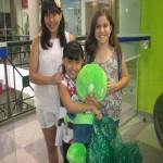 IMG_0013_2013-08-31-12-39-02.jpg