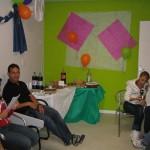 IMG_0037-20090811091351.JPG