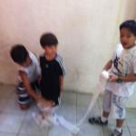 IMG_0525-20111027140701.JPG