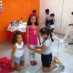 IMG_0526-20111027140702.JPG