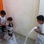 IMG_0529-20111027140705.JPG