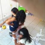 IMG_0536-20111027140709.JPG