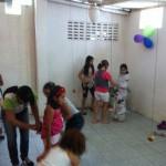 IMG_0539-20111027140710.JPG