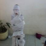 IMG_0545-20111027140713.JPG