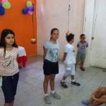 IMG_0562-20111027140723.JPG