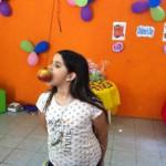IMG_0566-20111027140726.JPG