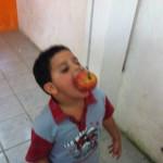 IMG_0570-20111027140728.JPG