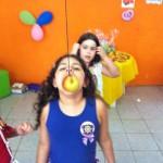 IMG_0572-20111027140730.JPG