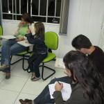 IMG_0576-20120921101622.JPG