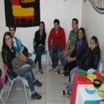 IMG_3243-20121023104440.JPG
