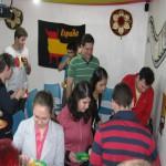 IMG_3266-20121023110141.JPG