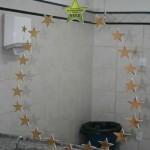 IMG_4668-20110824142629.JPG