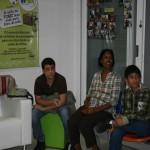 IMG_5128-20120702151654.JPG