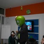 IMG_5142-20120702151656.JPG