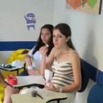 IMG_5169-20111007143240.JPG