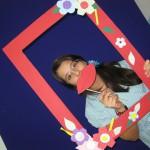 IMG_6502-20120704154736.JPG