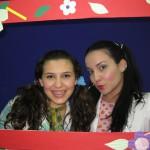 IMG_6547-20120704155811.JPG