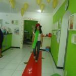 Image1-20110816155014.JPG