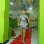 Image17-20110816155021.JPG