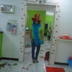 Image33-20110816155027.JPG