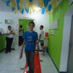 Image60-20110816155037.JPG