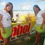 Influx_praias-20100426144427.JPG