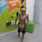 João_Irineu_2012-11-14-18-03-27.jpg