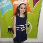 Julia_Bione_2012-11-14-18-03-31.jpg