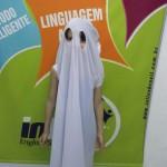 Julia_Nascimento_2012-11-14-18-03-33.jpg