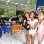 Karaoke_015_2013-09-02-17-48-53.jpg